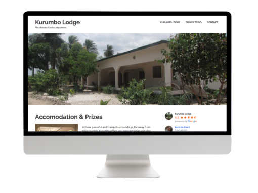 KURUMBO LODGE