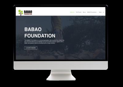 BABAO Foundation