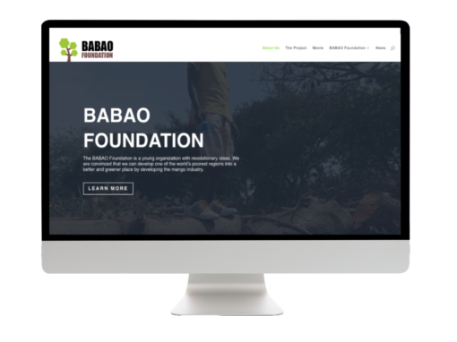 BABAO Foundation