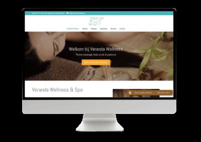 Veranda Wellness