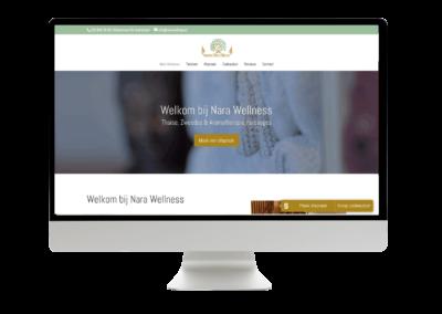 Nara Wellness