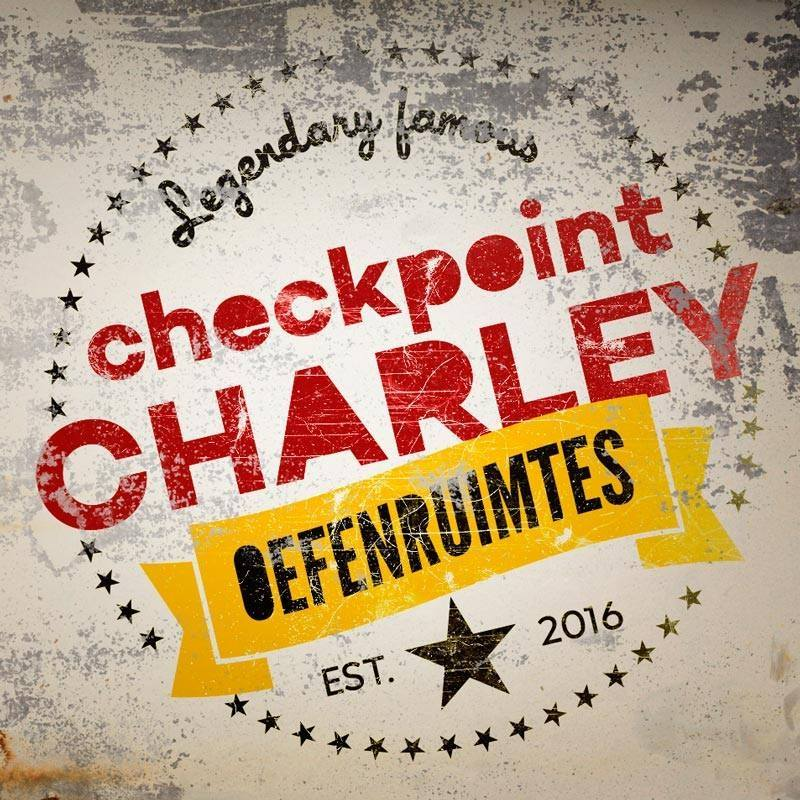 checkpoint charley dordrecht